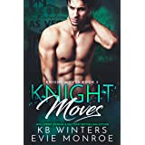 Knight Moves Book 2
