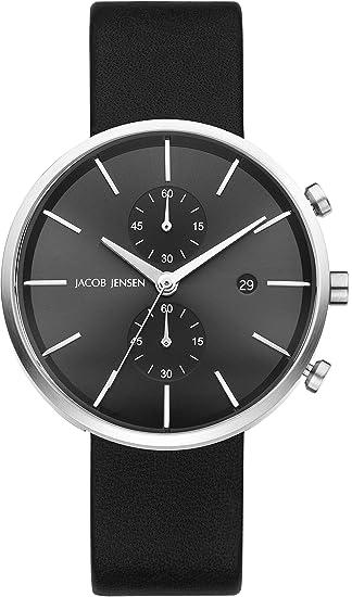 Reloj Jacob Jensen - Hombre JJ620