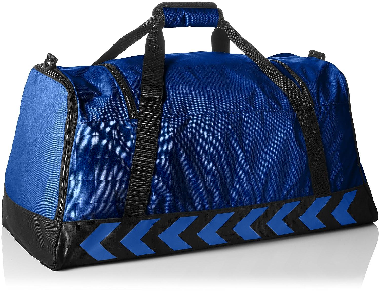 4ccc47aa36 Hummel Authentic Sports Bag