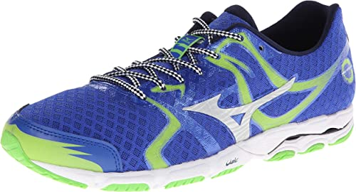 best mizuno running shoes for flat feet nombre 50