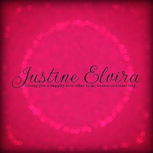 Justine Elvira