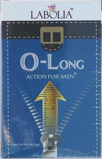 o lang penis