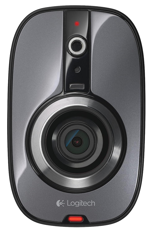 Logitech Home Security Cameras Reviews