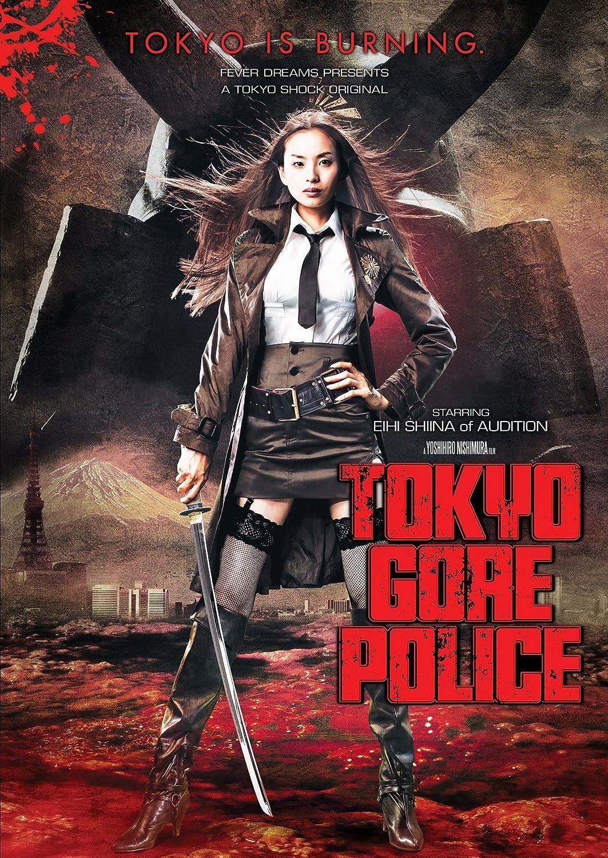 Tokyo-Hot RED-016 Haruka Aizawa TOKYO Hot Red Hot Fetish.