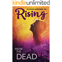 Rising From The Dead (English Edition)