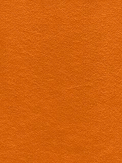 product image for 1-Bolt Kunin Eco-fi Classicfelt, 72-Inch by 10-Yard, Goldenrod