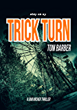 Trick Turn (Sam Archer Book 11) (English Edition)