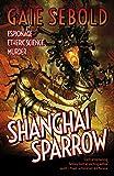 Shanghai Sparrow (Gears of Empire)