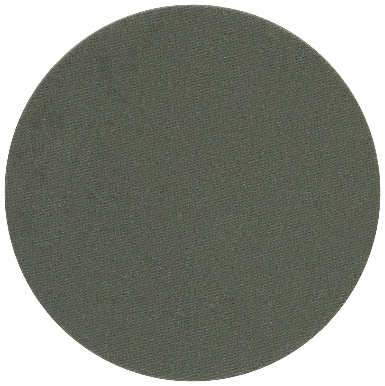 3M 02090 6 Trizact P1000 Clean Sandpaper