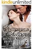 The Westerfield Trilogy