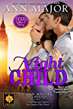 Night Child (Texas: Children of Destiny Book 3)