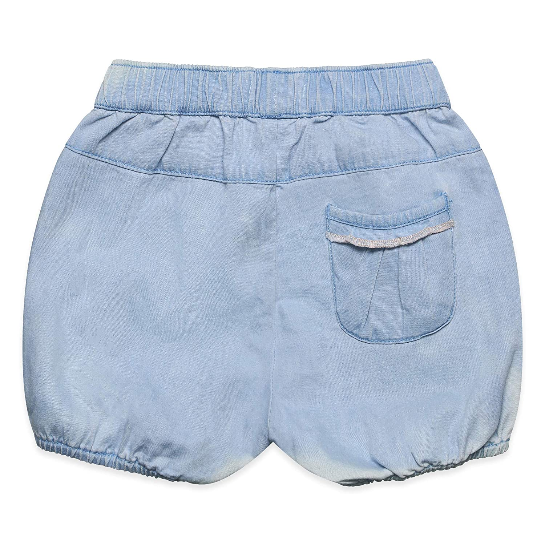 ESPRIT KIDS Denim Shorts B/éb/é Fille
