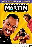 Martin: Season 1