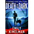Death In The Dark (A Sydney Rye Mystery Novella, #2)