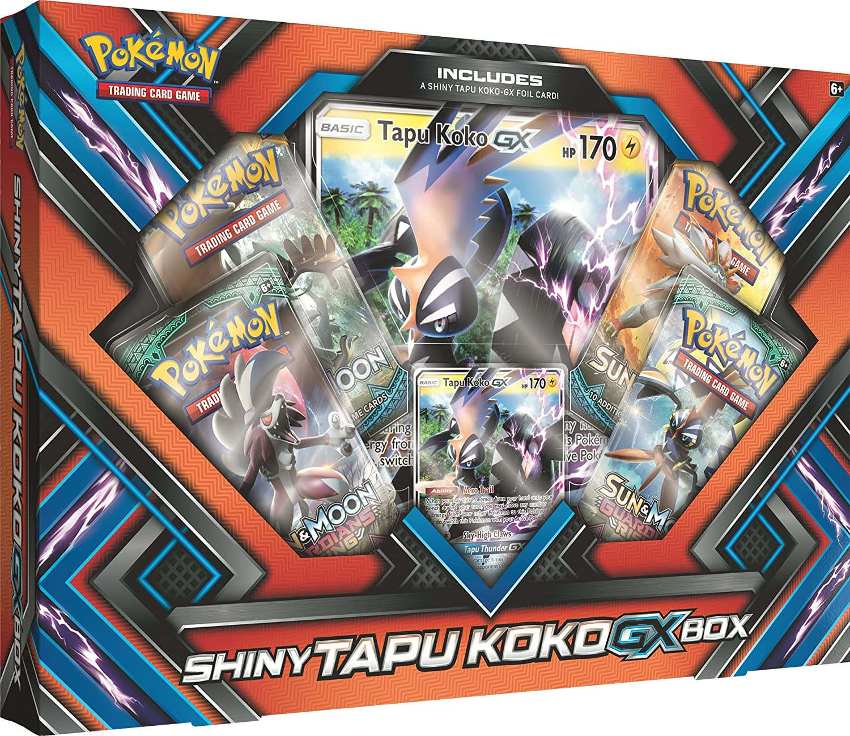 amazon com trading card games toys u0026 games single cards decks