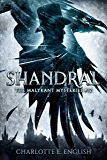 Shandral (Malykant Mysteries Book 12)