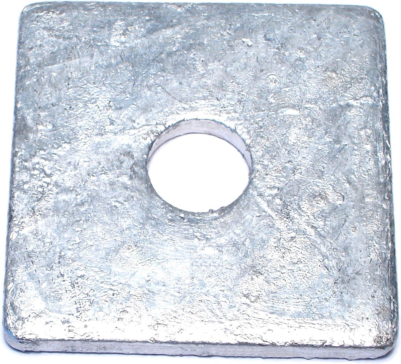 Piece-25 3//8 x 11//16 Hard-to-Find Fastener 014973168803 Washers