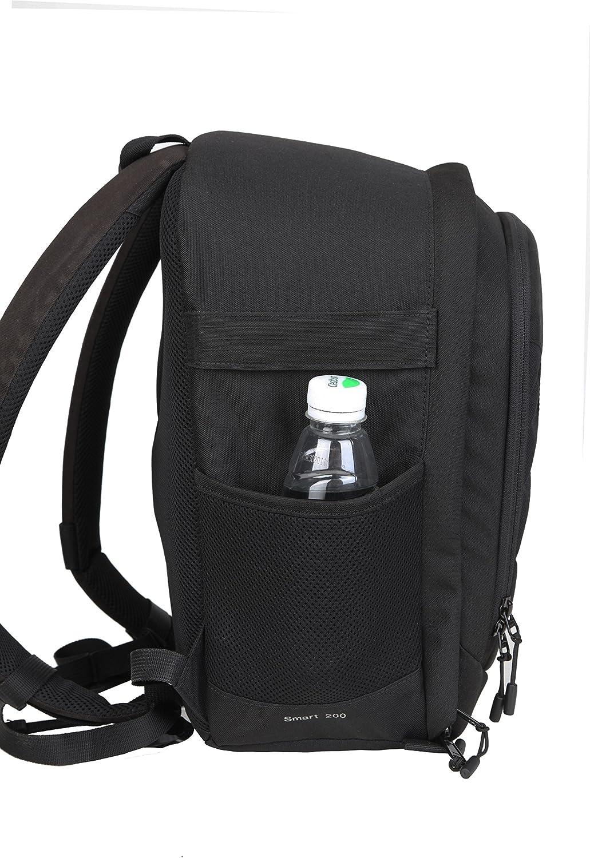 Benro Smart 100 Backpack for Camera Black