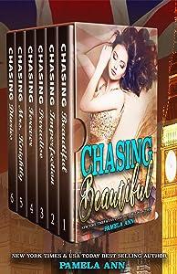 Chasing Series [A Box Set]