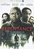 Repentance [Import USA Zone 1]