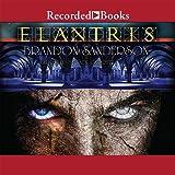 Elantris: Tenth Anniversary Special Edition