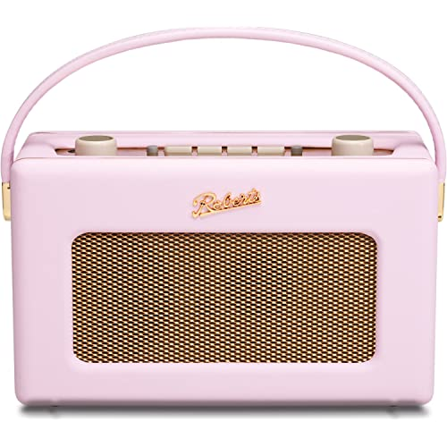 roberts-rd60-revival-dabfm-rds-digital-radio-pastel-pink]