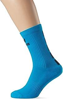 erima - Calcetines para mujer, tamaño 35-38