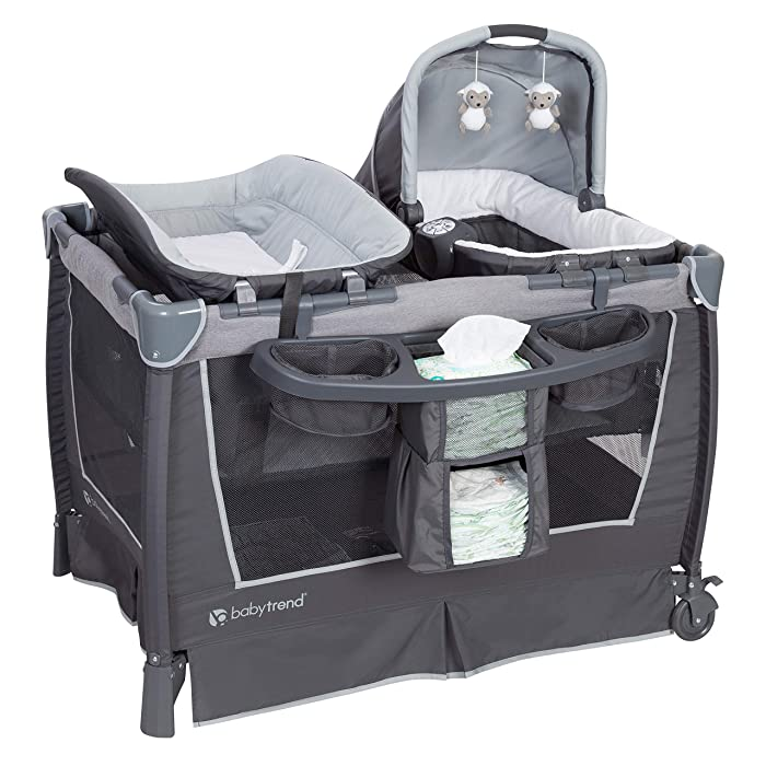 Top 9 Baby Nursey Furniture Set