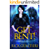 Get Bent! (The Hybrid of High Moon Book 1)