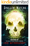 Shallow Waters Vol.6: A Flash Fiction Anthology
