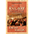 The Railway Detective: 1 (The Railway Detective Series)