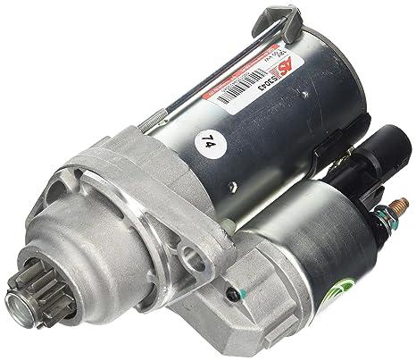 ASPL S5060 Starters