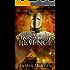 The Crusader's Revenge (The Turin Shroud Trilogy Book 2)