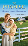 The Promise (The Amish of Southern Maryland Book 1)