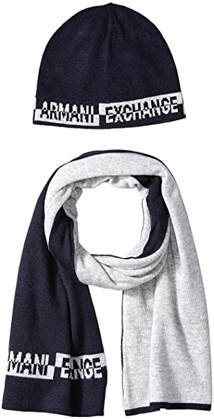 ARMANI EXCHANGE Knitwear f419c134032b