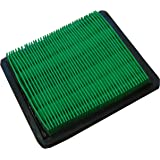 Briggs And Stratton 491588S - Filtro de Aire para ...