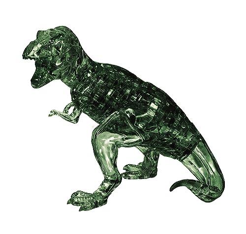 Bepuzzled 3D Deluxe T-Rex