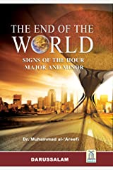 The End of the World Kindle Edition