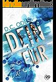 DEIN FÜR - Drei Dates: Kein Millionärsroman