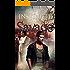 Ruf der Instinkte (Savage 1)