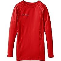 Kooga Power Pro Camiseta para Niños