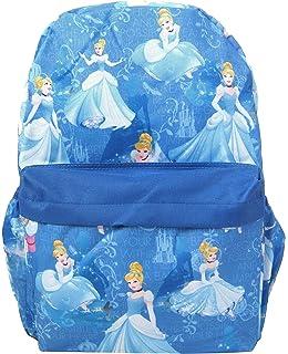 Disney Cinderella 16