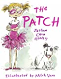 Patch,The (Age 5-8)