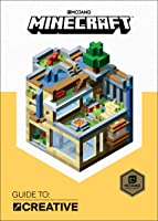 Minecraft: Guide To