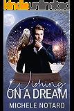 Wishing On A Dream: A Snow Globe Christmas Book 2