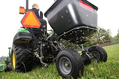best fertilizer spreader 003