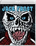 Jack Frost [Blu-ray/DVD Combo]