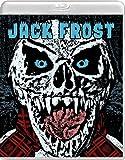 JACK FROST [Blu-ray]