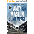 Blind Impact (The Gabriel Wolfe Thrillers Book 2)
