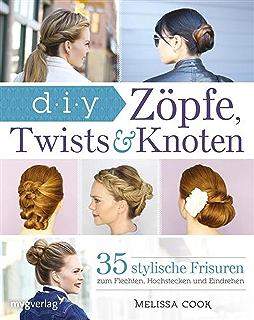 Haare Flechten 60 Stylische Frisuren Für Den Alltag Und Besondere